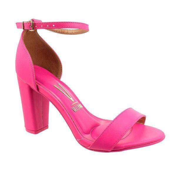 Sandalia-Salto-Alto-Vizzano-Flex-Pink