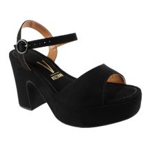 Sandalia-Plataforma-Vizzano-Elegance-Black