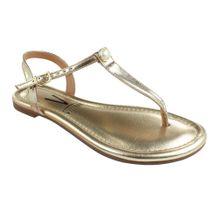 Sandalia-Rasteira-Vizzano-Metallic-Glamor-Gold