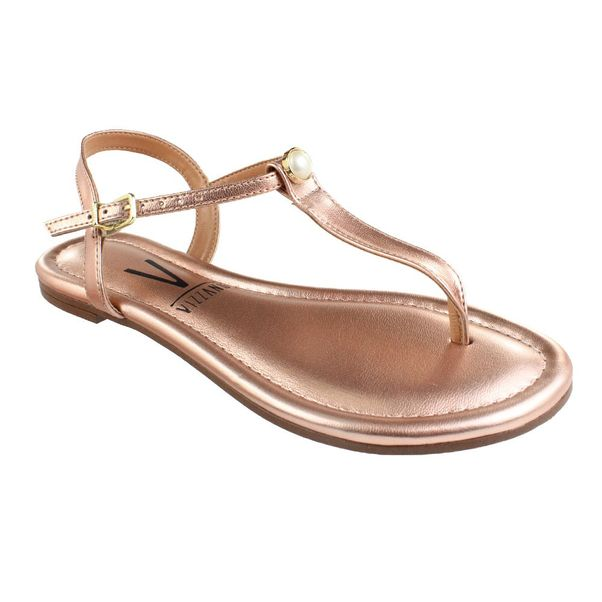 Sandalia-Rasteira-Vizzano-Metallic-Glamor-Rosy-Gold