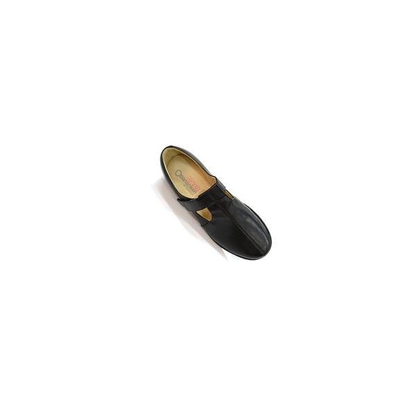 Sapato-Opananken-Anti-stress