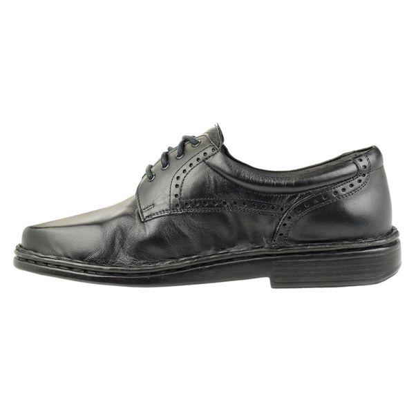 Sapato-Social-Opananken-Masculino