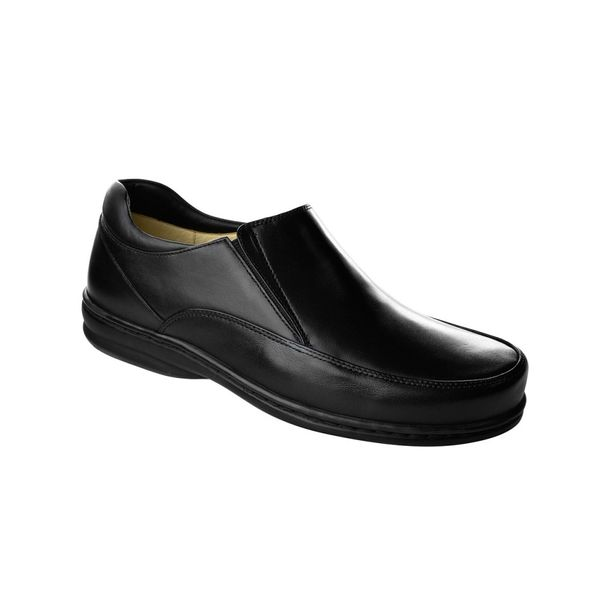 Sapato-de-Couro-Opanankem