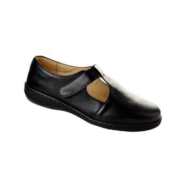 Sapato-Feminino-Enjoy-Opananken