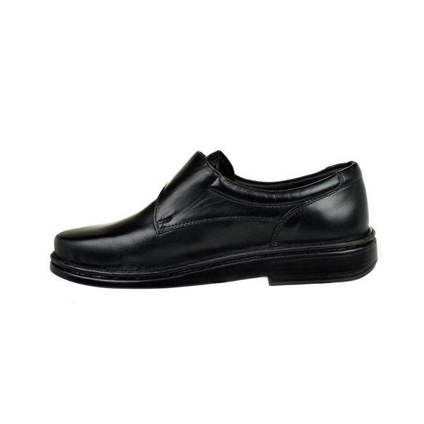Sapato-Masculino-Velcro-Opananken-