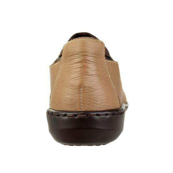 Sapato-Opananken-Feminino