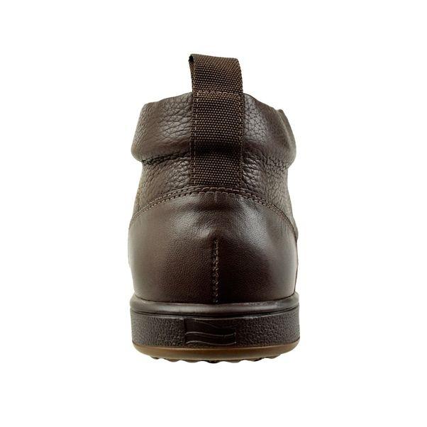 Sapato-de-Cano-Alto-Opananken-Masculino