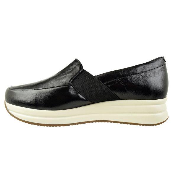 Sapato-Opananken-Couro-Preto-Feminino