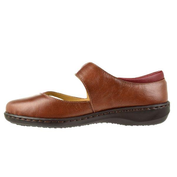 Sapato-Opananken-Couro-Conforto-Feminino