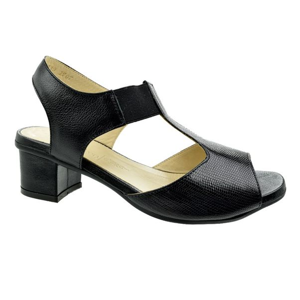Sandalia-Salto-Baixo-Opananken-Leather-Preto