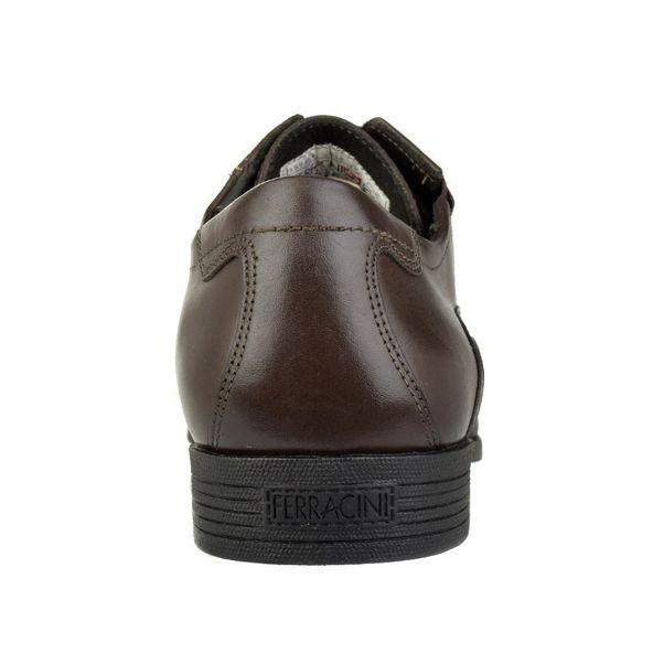 Sapato-Social-Ferracini-Liverpool-Cadarco-Masculino