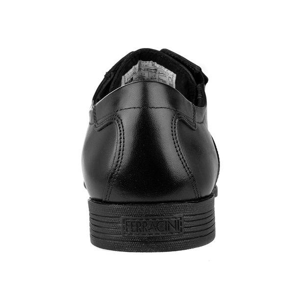 Sapato-Social-Ferracini-Liverpool-Cadarco-Masculino-