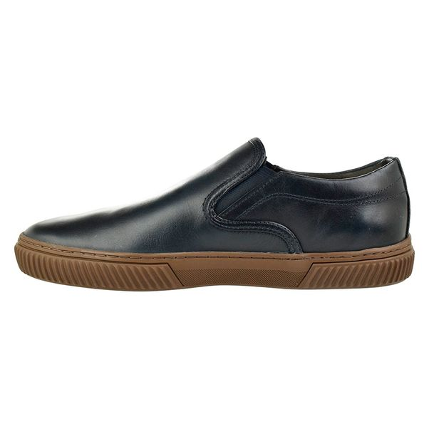Slip-On-Ferracini-Colors-Marinho-Masculino