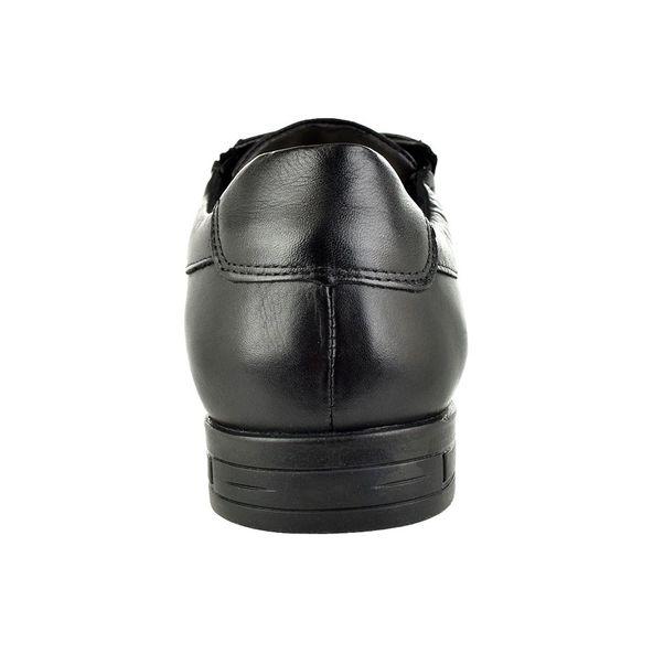 Sapato-Social-Ferracini-Bristol-Cadarco-Masculino
