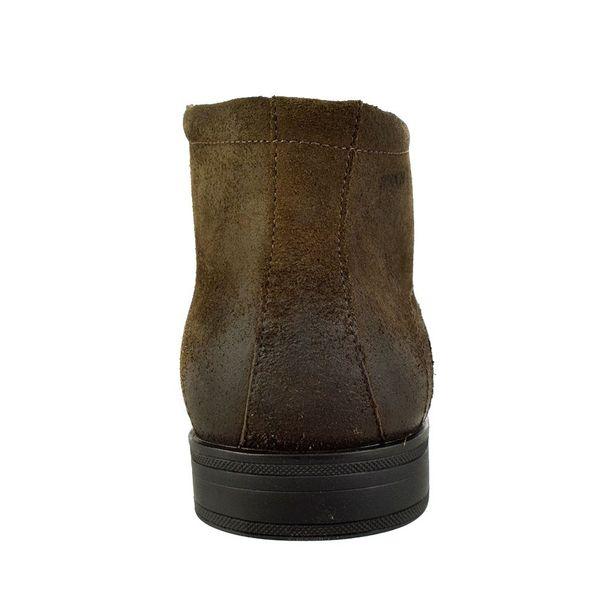 Sapato-Casual-Cano-Alto-Ferracini-Bonucci-Masculino