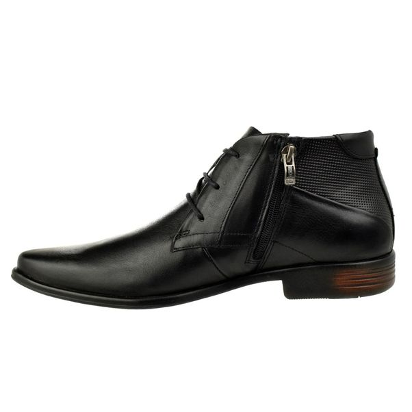 Sapato-Social-Cano-Alto-Ferracini-Ian-Preto