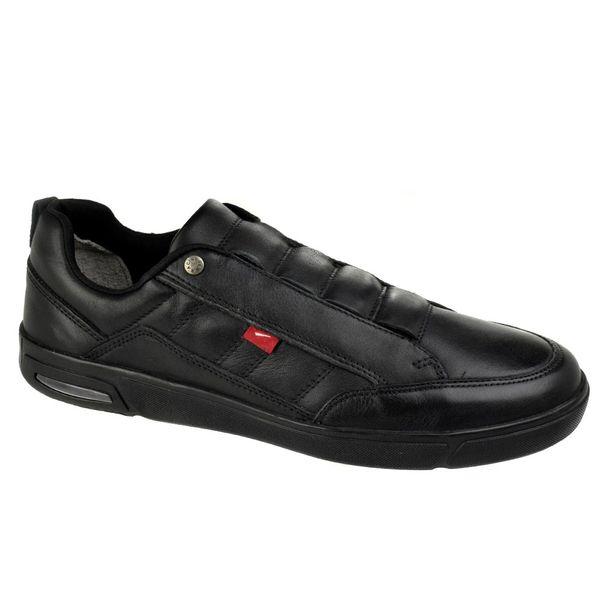 Sapatenis-Ferracini-Max-Float-Black