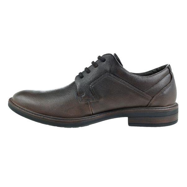Sapato-Casual-Ferracini-Clear-Marrom-