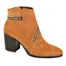 Ankle-Boot-Kult-Camurca-Feminino