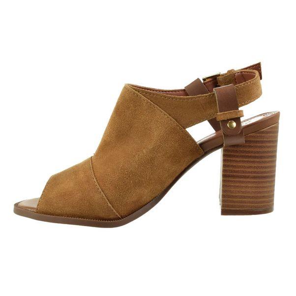 Sandalia-Open-Boot-Kult-Camurca-Feminino