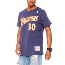 Camiseta-Mitchell-and-Ness-GS-Warriors-Purple-Yellow