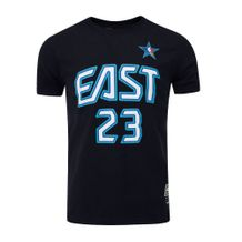 Camiseta-Mitchell-and-Ness-All-Star-Games-Black