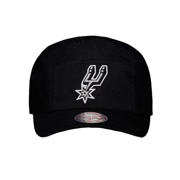 Bone-Mitchell-and-Ness-San-Antonio-Spurs-Preto