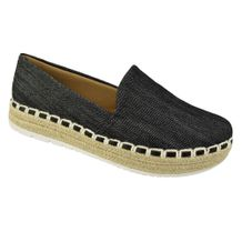 Slipper-Flatform-Kult-Jeans-Preto-Feminino