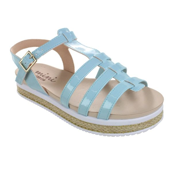 Sandalia-Infantil-Sua-Cia-Mini-Varnish-Blue