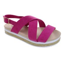 Sandalia-Infantil-Sua-Cia-Mini-Good-Pink