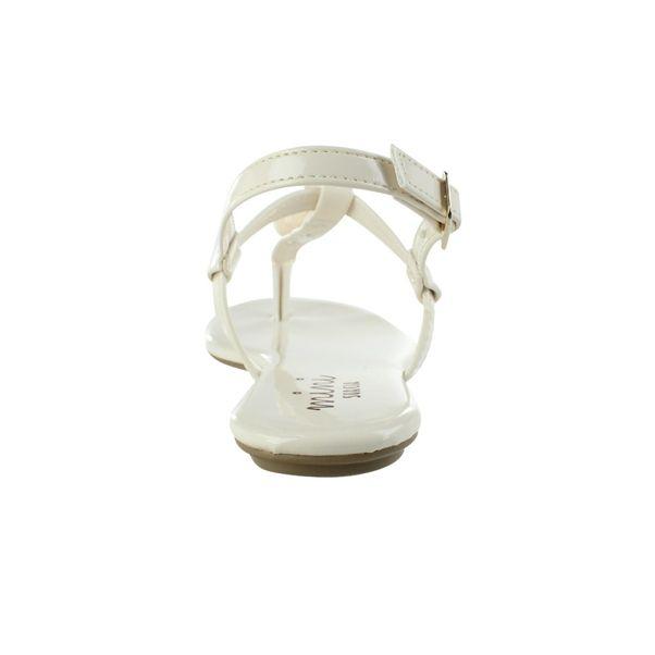 Sandalia-Rasteira-Infantil-Sua-Cia-Mini-Pearl-Beige