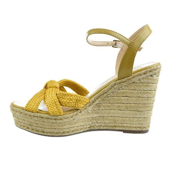 Sandalia-Anabela-Kult-Tie-Amarelo-Feminino