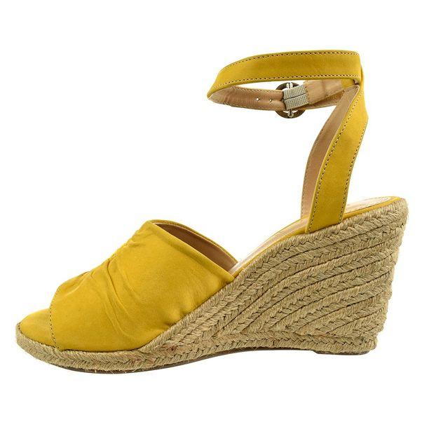 Sandalia-Anabela-Kult-Parched-Amarelo