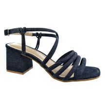 Sandalia-Salto-Alto-Kult-Jeans-Marinho-