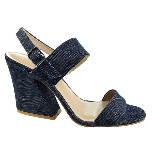 Sandalia-Salto-Alto-Kult-Jeans-Navy-Feminino
