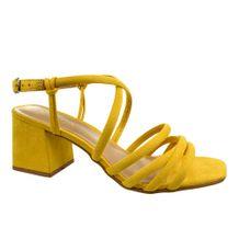 Sandalia-Salto-Alto-Kult-Lemon-Amarelo-