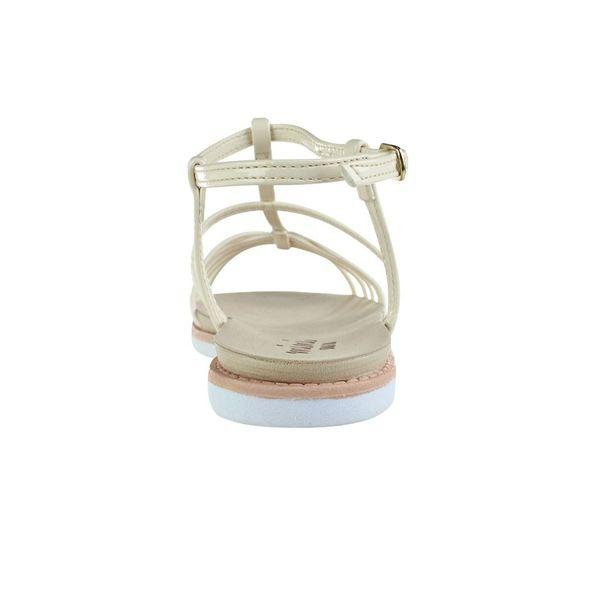 Sandalia-Infantil-Sua-Cia-Mini-Pearl-Beige