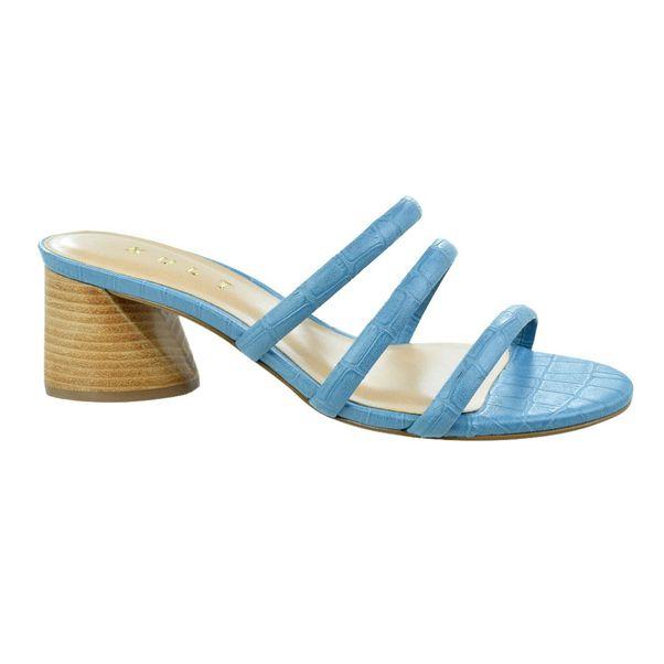 Tamanco-Kult-Modern-Croco-Azul-Feminino