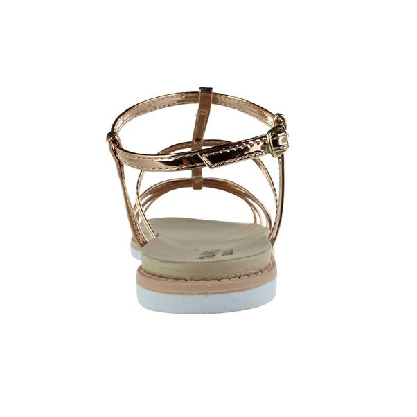 Sandalia-Infantil-Sua-Cia-Mini-Pearl-Gold