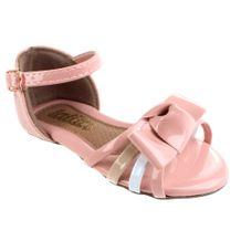 Sandalia-Rastaira-Infantil-Lalita-Perfect-Pink-White