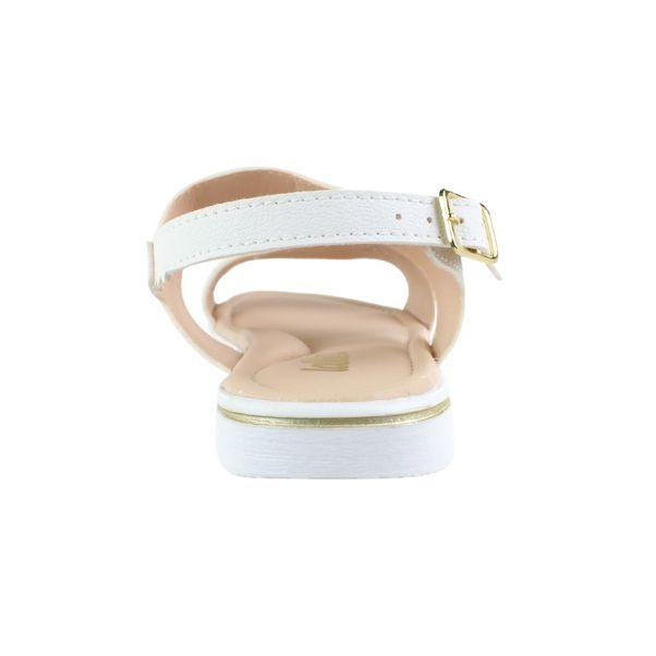 Sandalia-Infantil-Lalita-Cord-Branco