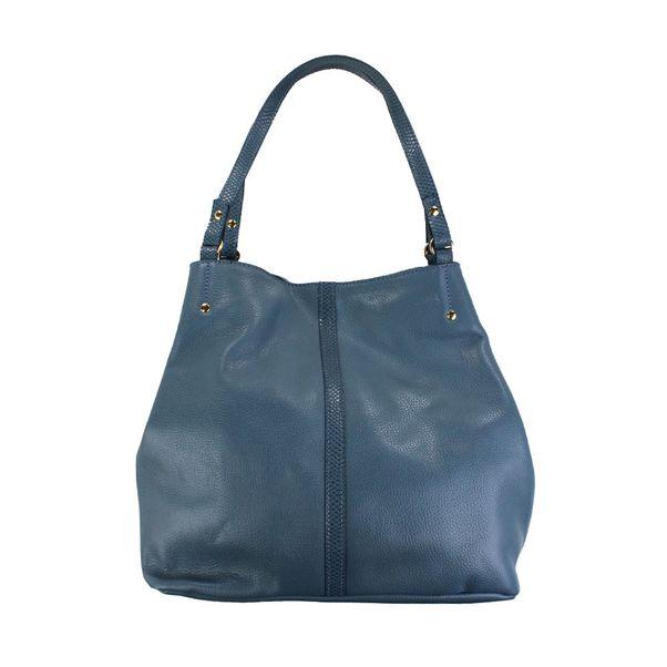 Bolsa-Saco-Kult-Internally-Azul-Feminino