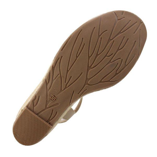 Sandalia-Anabela-Kult-Solf-Leather-Bege