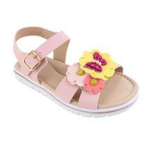 Sandalia-Infantil-Lalita-Butterfly-Rosa-Amarelo