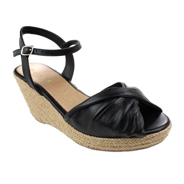 Sandalia-Anabela-Kult-Solf-Leather-Preto