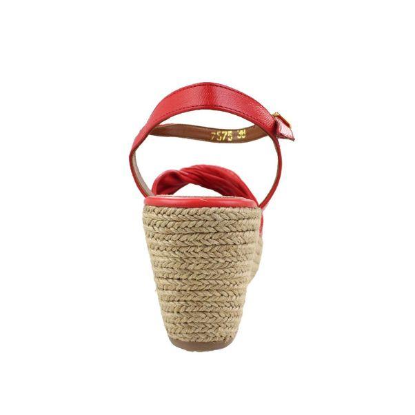 Sandalia-Anabela-Kult-Solf-Leather-Vermelho
