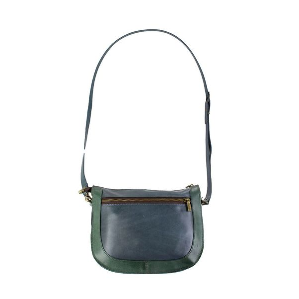 Bolsa-Tiracolo-Rustic-Bag-Leather-Marinho-Verde