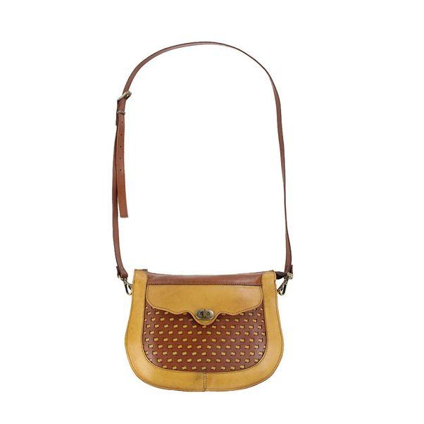 Bolsa-Tiracolo-Rustic-Bag-Leather-Brown