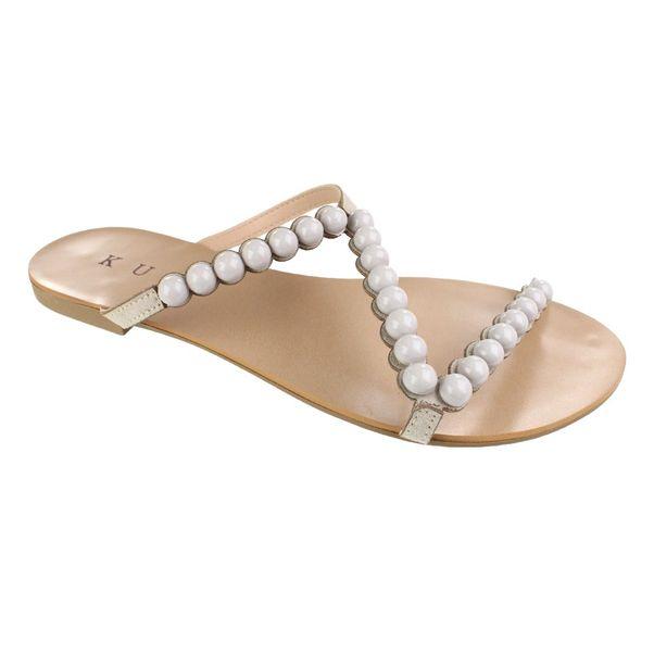 Tamanco-Kult-Marbles-Grey-Feminino