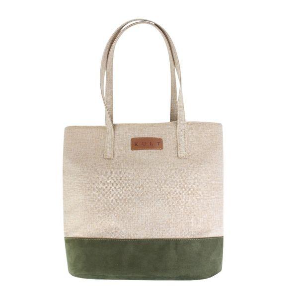 Tamanco-Kult-Marbles-Green-Feminino